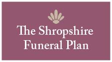 ShopshireFuneralPlanLogo