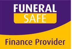 financeprovider-e1569837068214